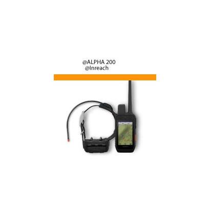 PACK ALPHA 200 + TT15F...