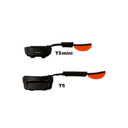 COLLIER GARMIN MINI T5 VERSION F