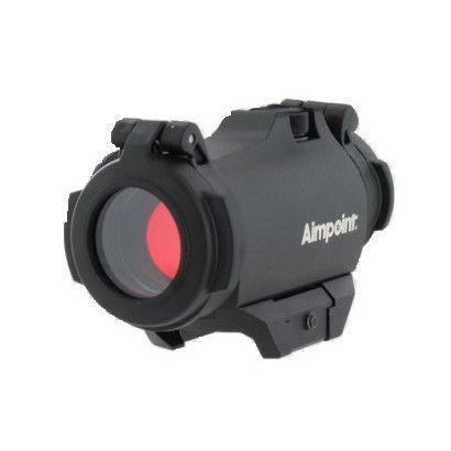 AIMPOINT MICRO H2 2MOA