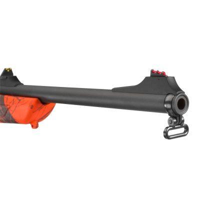 Carabine MERKEL RX HELIX TRACKER Orange CAMO
