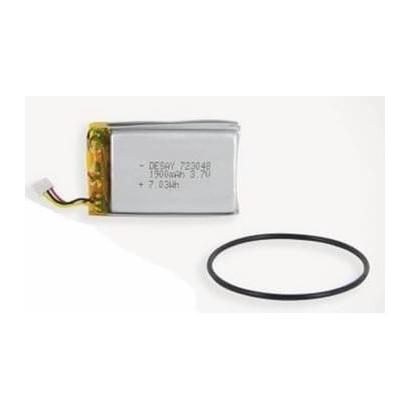 Batterie de rechange Télécommande SPORTDOG TEK 1.0