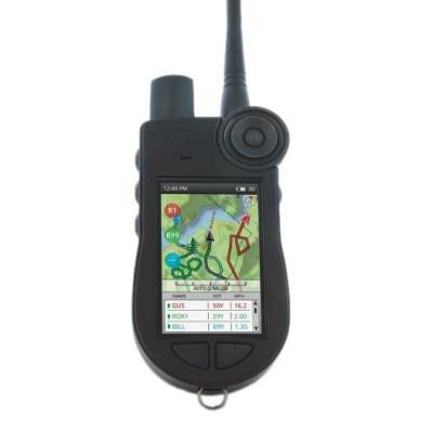 Télécommande SPORTDOG TEK 2.0 vendue seule