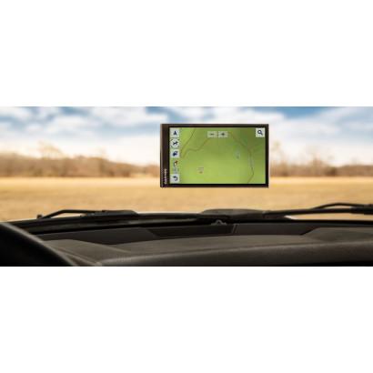 TABLETTE GARMIN DRIVE TRACK 71LM 2018